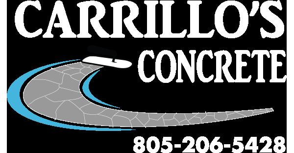 Carrillos Concrete Contractor in Simi Valley, CA